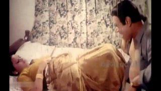 Bangla Huge Boobs Dhamaka Intercourse Scene – full nude pussy present